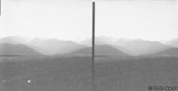 Fog209.jpg